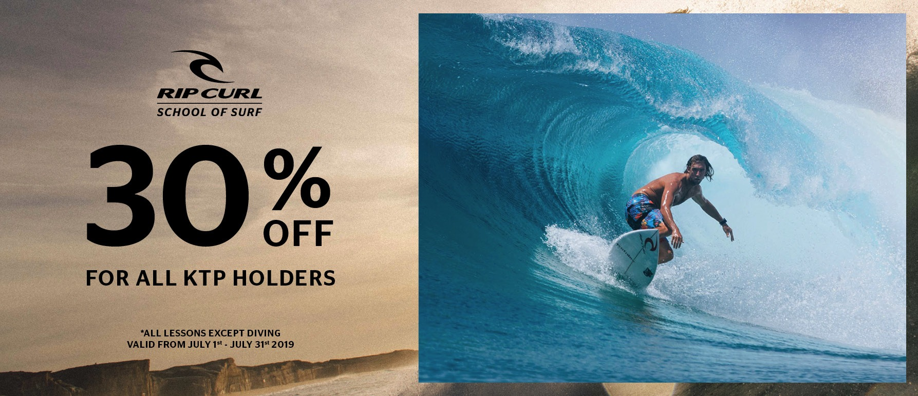 85cc393cb7 COURSES & RESERVATION - Rip Curl School of Surf