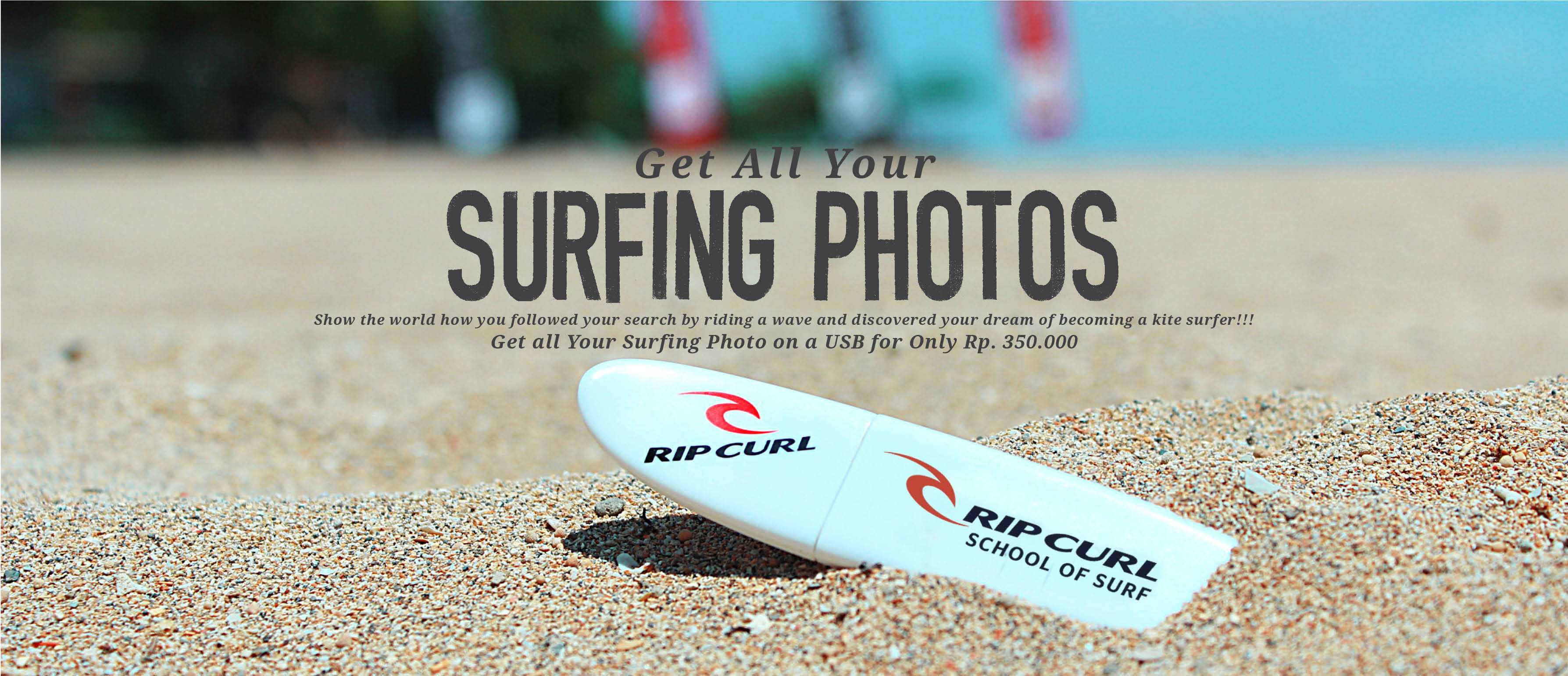 About Us - Rip Curl School of Surf, the finest surf school